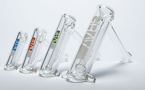 Grav Bubblers SmokeSmith Gear