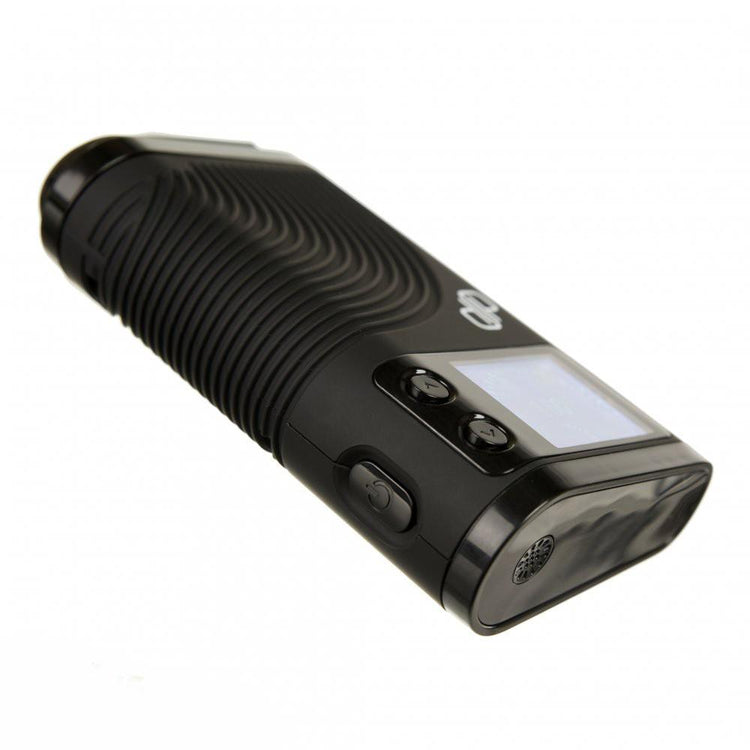 CF-X Vaporizer by Boundless