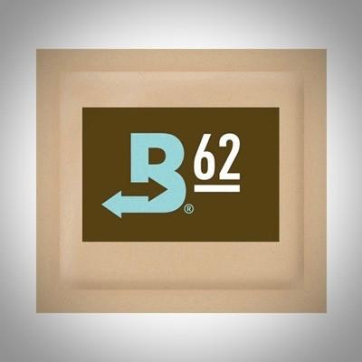 62% Humidity Control Packet by Boveda