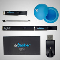 Light Pen Kit by Dr. Dabber