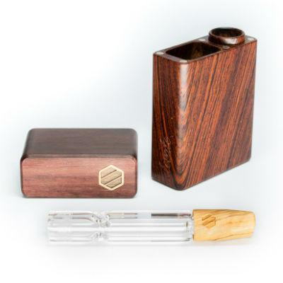 Colfax Dugout Kit by Elevate Accessories