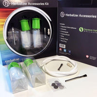 Accessory Kit by Herbalizer