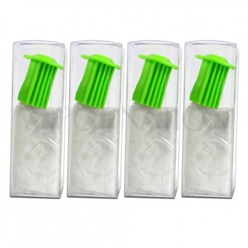 XL Squeeze Valve Balloons by Herbalizer - online smoke shop