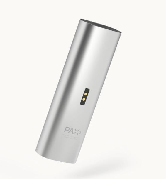 Pax 3 Complete Kit by Pax Labs