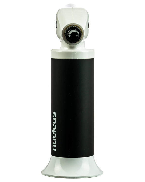 Butane Torch by Nucleus