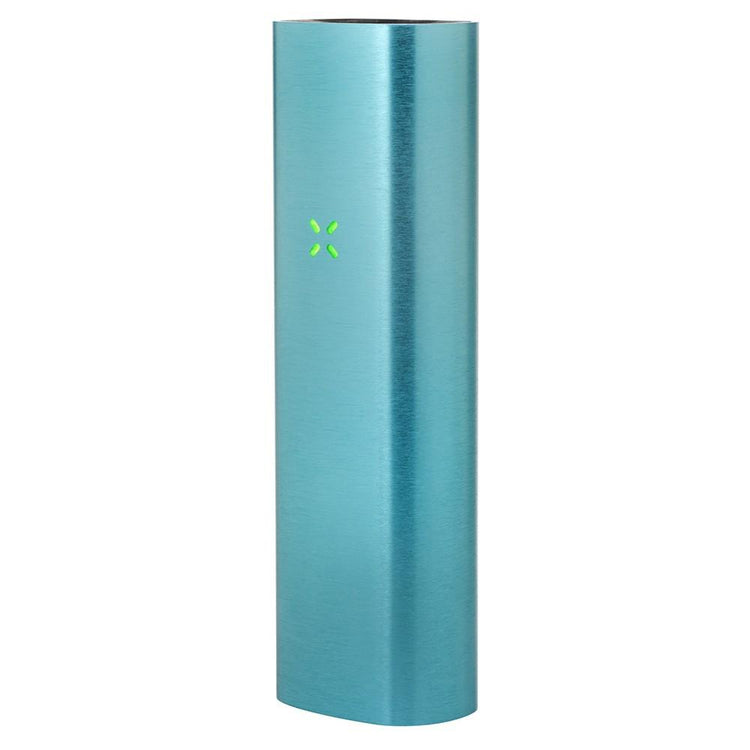 Black Pax 2 by Pax Labs