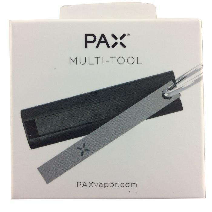 Pax 3 Multi-Tool by Pax Labs