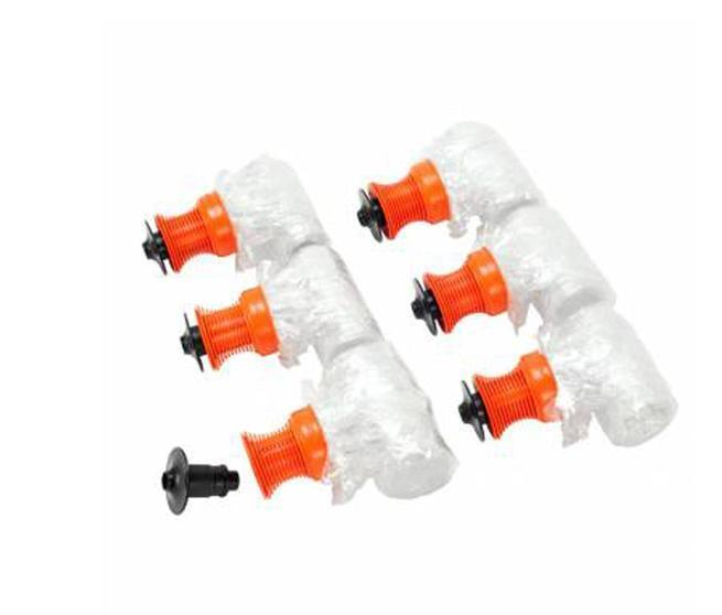 Easy Valve Replacement Set by Storz & Bickel