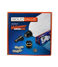 Volcano Solid Valve Starter Set by Storz & Bickel - online smoke shop