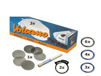 Volcano Solid Valve Wear & Tear Set by Storz & Bickel