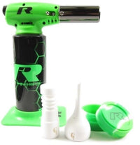 R Series Mega Torch by This Thing Rips