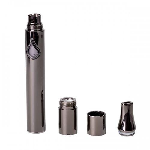 Pen Vaporizer by Vapir