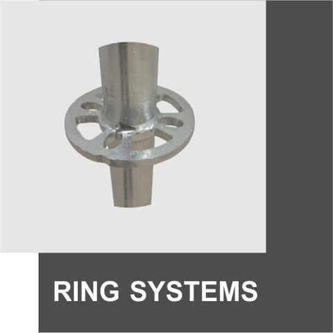 CEO Ring Systems