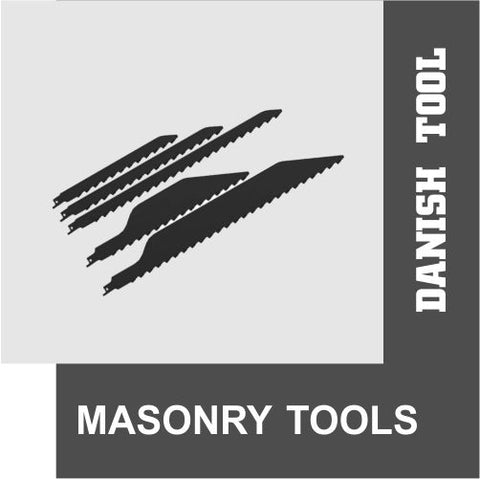 Danish Tools Products
