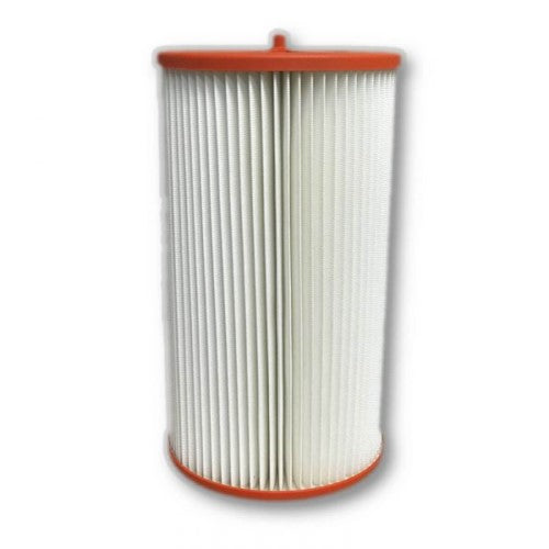 iQTS244 Replacement Vacuum Filter Kit (6027489247392)