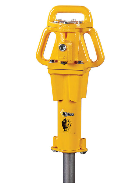 Rhino PD-45 Light Duty Post Driver (416558153764)