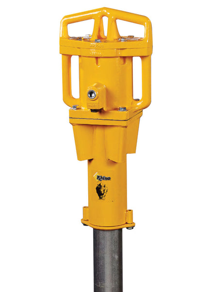 PD-110 Medium/Heavy Duty Post Driver