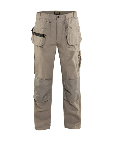 Blåkläder Bantam Work Pant with Utility Pockets 16301310 (7522611077)