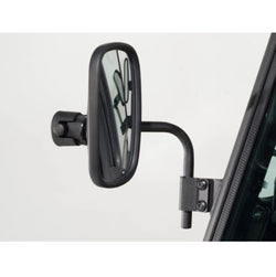 Hustler MDV Side Mirror Kit (641745551396)