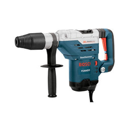 BOSCH 11264EVS 1-5/8 In. SDS-max Combination Hammer