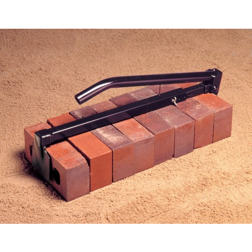 Adjustable Tubular Brick Tong (6664341749920)