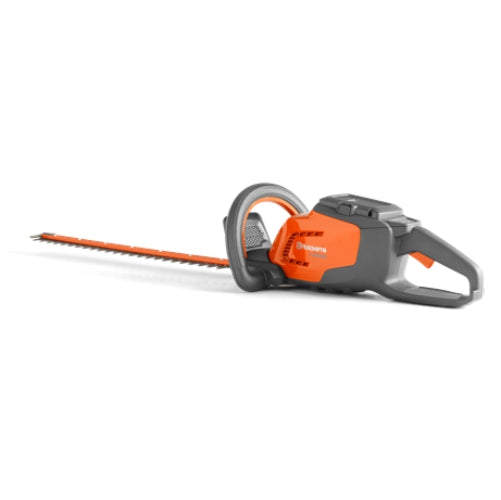 Husqvarna 115iHD55 Cordless Hedge Trimmer (1280364019748)