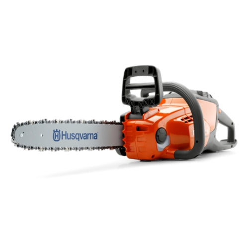 Husqvarna 120i Cordless Chainsaw with or without Battery & Charger (1280484245540) (5829025300640)