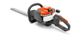 Husqvarna 122HD60 Hedge Trimmer (8287700101)