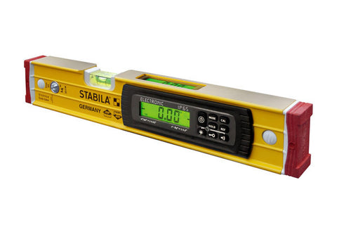 TECH Digital Electronic Level Type 196-2