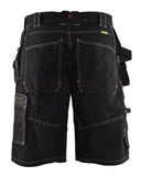 Blaklader 1602-1310 Work Shorts X1600 (587016372260)