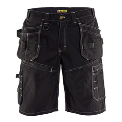 Blaklader 1602-1310 Work Shorts X1600