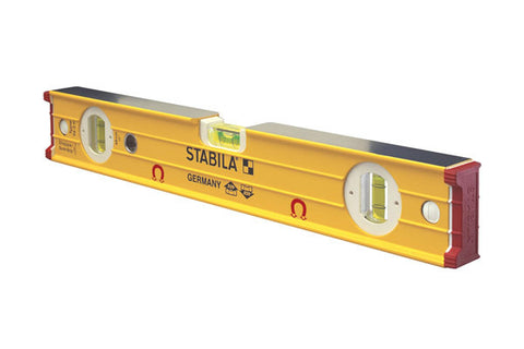 Stabila Type 96M Magnetic Levels