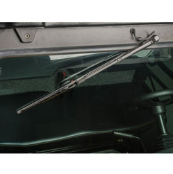Hustler MDV Wiper Kit