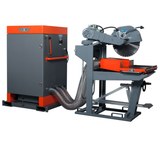 iQ2000 Dust Control System (6024375238816)