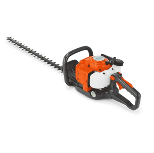 Husqvarna 226HD75S Hedge Trimmer (1261643857956)