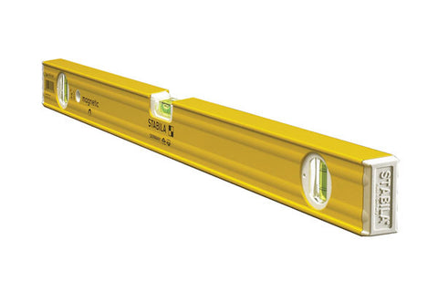 Magnetic General Construction Level Type 80A-2M