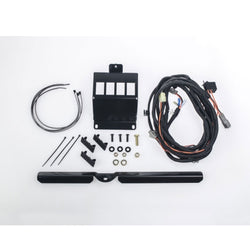 Hustler MDV Roof Wire Harness Kit (641703280676)