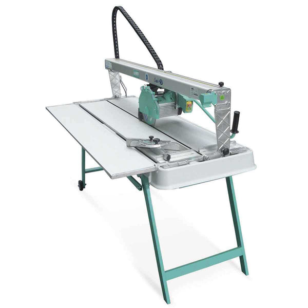 Imer Combicut 250/1500VA Lite Tile Saw - FREE SHIPPING (Conditions Apply)