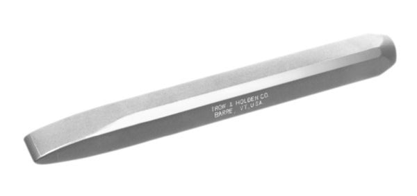 T & H Carbide Hand Chisel (9124929285)