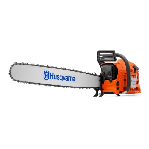 Husqvarna 3120 XP® Professional Chainsaw (418029568036)