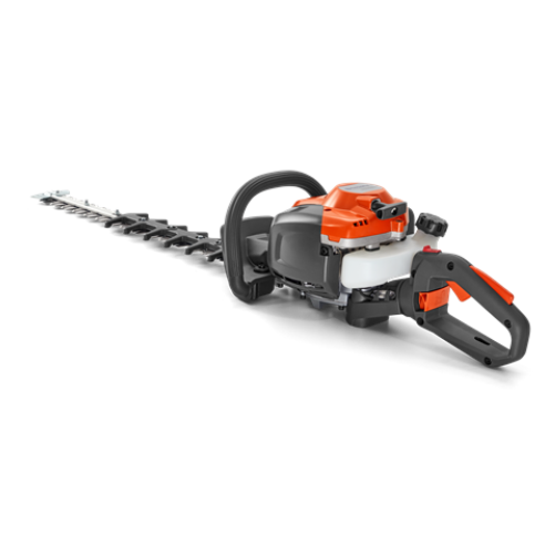 Husqvarna 322HD60 Hedge Trimmer (4699132887171)