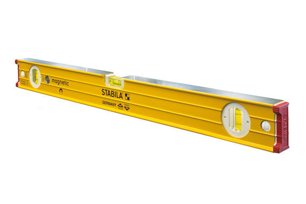 Heavy Duty Magnetic Level Type 96M