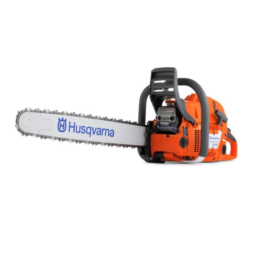 Husqvarna 390 XP® Professional Chainsaw (8705270789) (5772388860064)