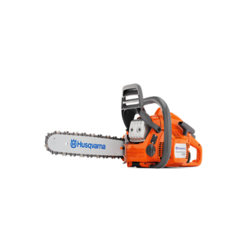 "Husqvarna 16"" 435 Chainsaw (6064311173280)"