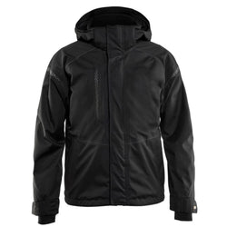 Blaklader 4957-2517 Soft Shell Jacket