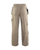 Blåkläder Bantam Work Pant with Utility Pockets 16301310