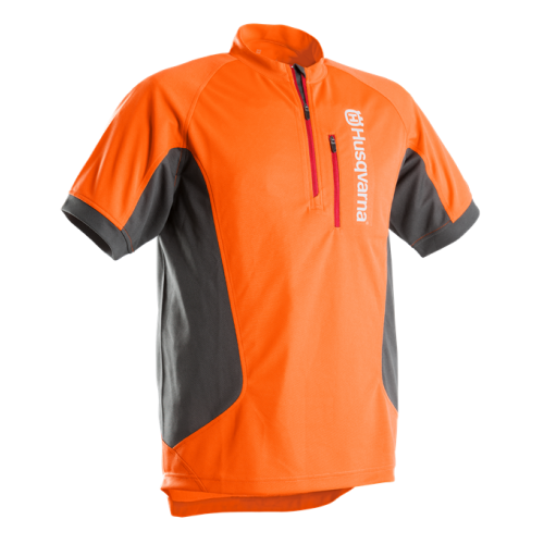 Husqvarna Technical Work t-shirt (5829474779296)