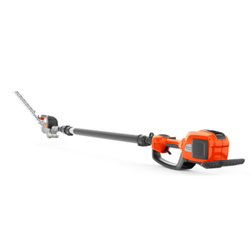 Husqvarna 520iHT4   12' Hedge Trimmer (4699689779331)