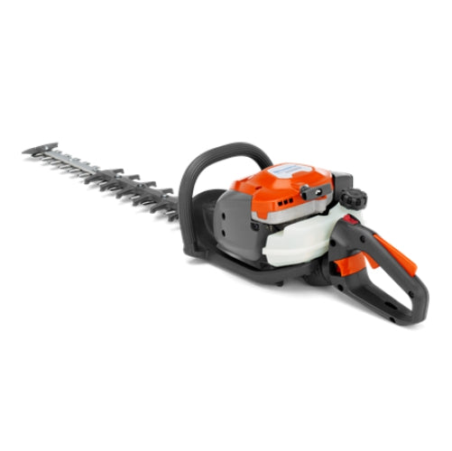 Husqvarna 522HD60S Hedge Trimmer (1261666664484)