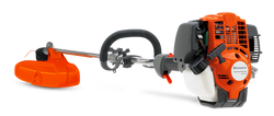 Husqvarna 524LK Detachable Trimmer
